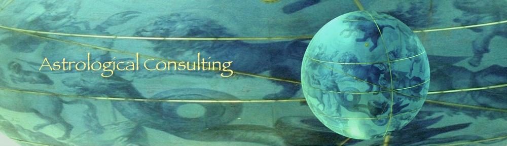 Renaissance celestial globe